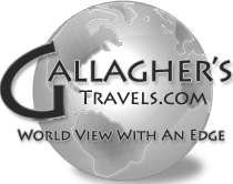 GallaghersTravels