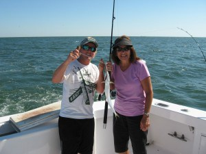 Virginia Beach Fishing Center on Va Beach Fishing 300x225 Jpg