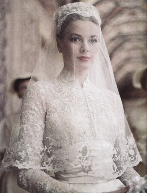 From Philadelphia to Monaco: GRACE KELLY-Beyond The Icon Is Remembered