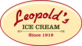 Since 1919 everyones favorite ice cream store plus lunch!