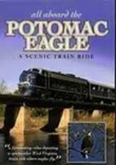 Potomac Eagle Romney WVA