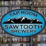 Sawtooth Brewery in Sun Valley